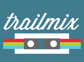 trailmix-logo